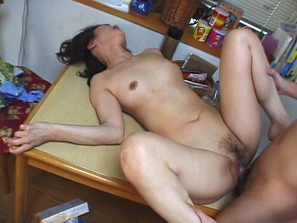 darmowe filmiki porno online gratis live sex snakke